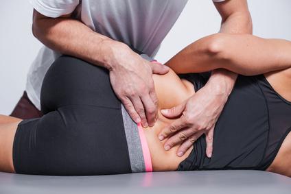 osteopatia rehasmart pruszkow nadarzym grodzisk